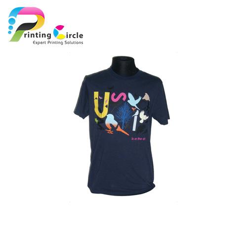custom-t-shirt-printi