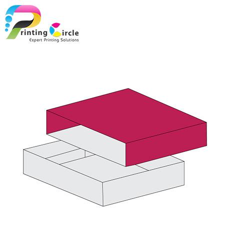 Custom-Tray-and-sleeve-Box