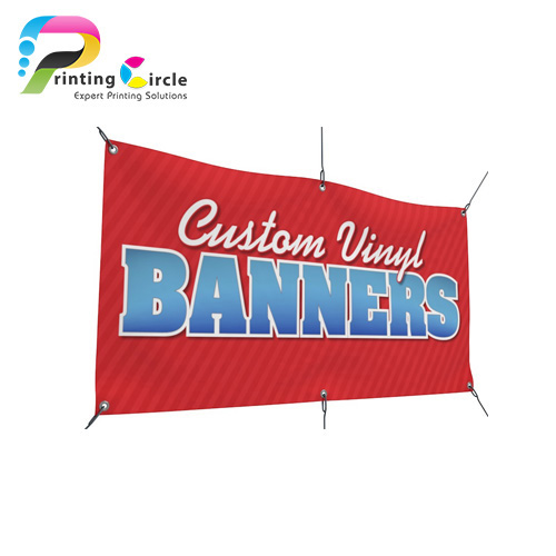 custom-vinyl-banners-printing