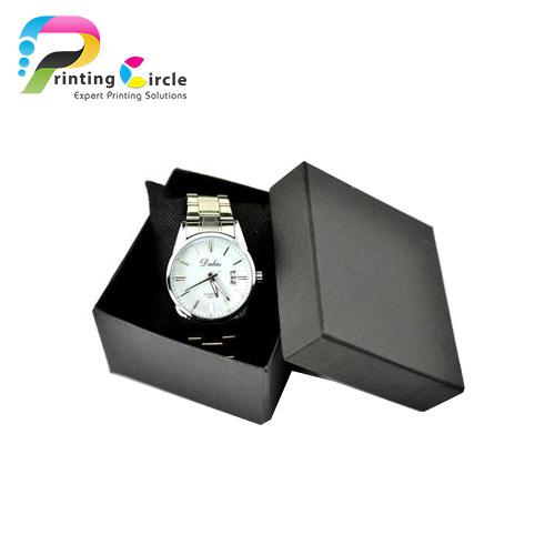custom-watch-boxes