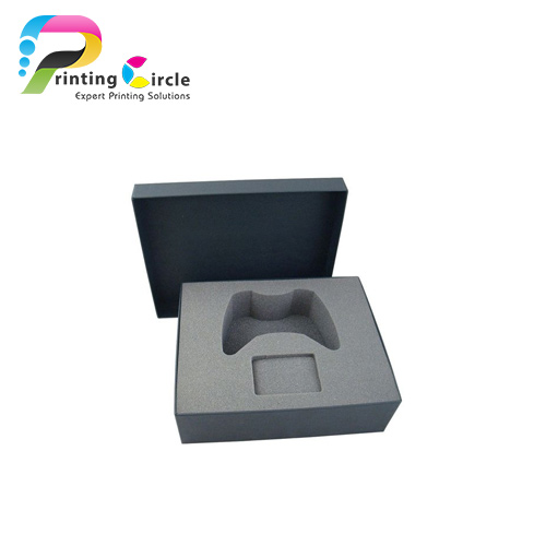 box-with-foam