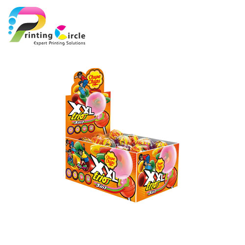 customized-lollipop-boxes