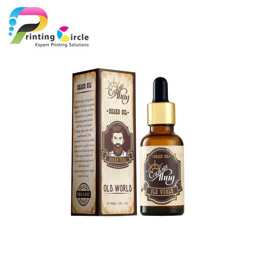 Customizes-beard-oil-box