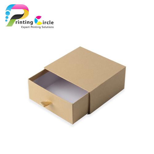 cutom-drawer-box-with-v-notch
