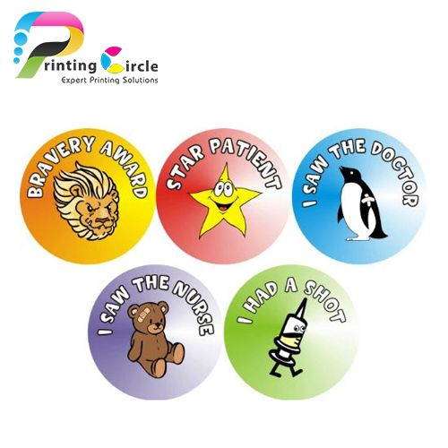 decorative-wall-stickers-for-kids-rooms
