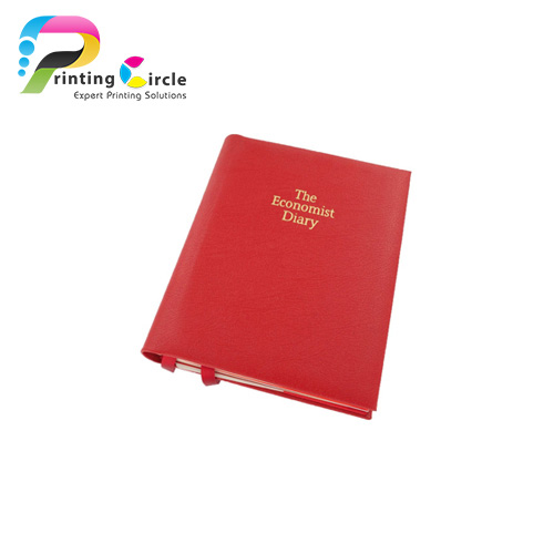 diary-printing-services