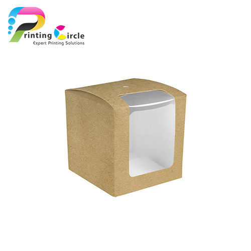 Die-Cut-Boxes-Packaging