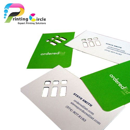 die-cut-business-cards-custom