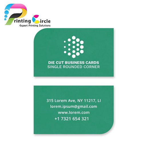 die-cut-business-cards-templates