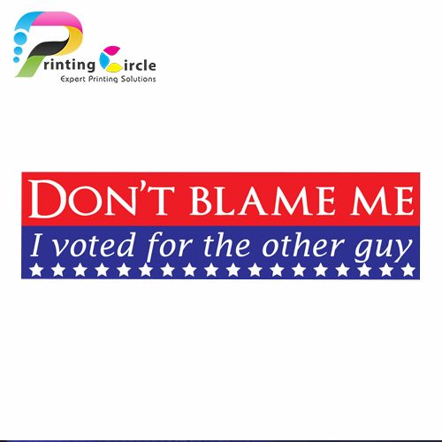 diy-campaign-stickers