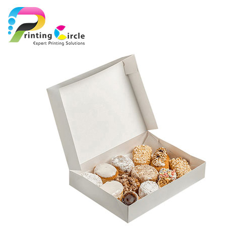 Donut-Packaging-Boxes