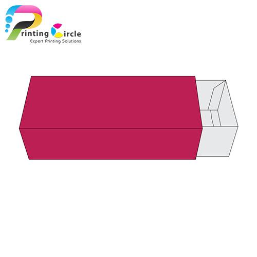 double-glued-side-wall-bottom