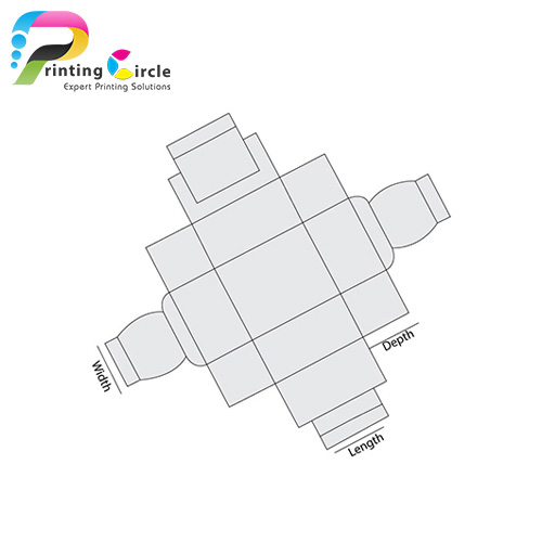 double-wall-frame-tray-full-template