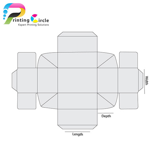 double-wall-frame-tray-lid-template
