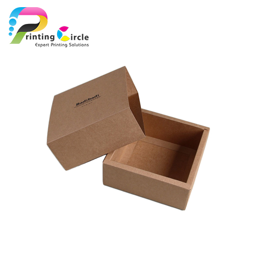 drawer-box-for-packaging