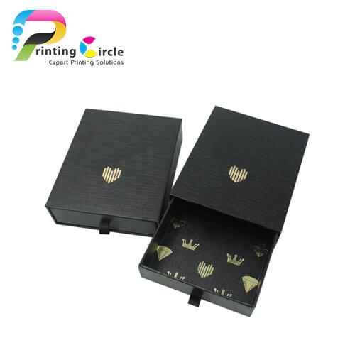 drawer-box-packaging