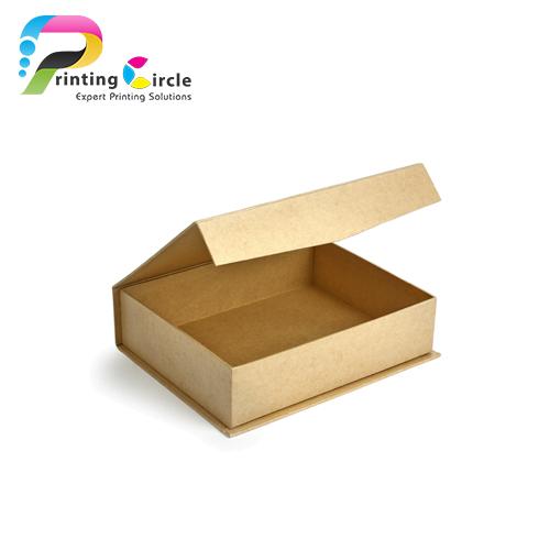 drawer-storage-boxes