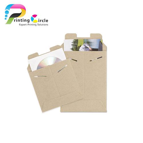 dvd-packaging-wholesale
