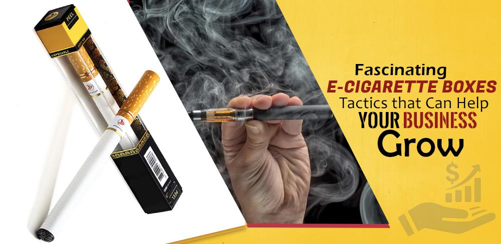e-cigarette-boxes-USA