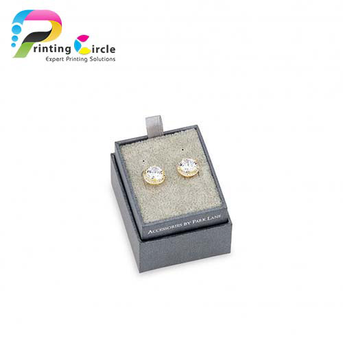 earring-boxes-packaging