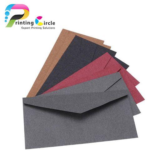 envelopes-manila