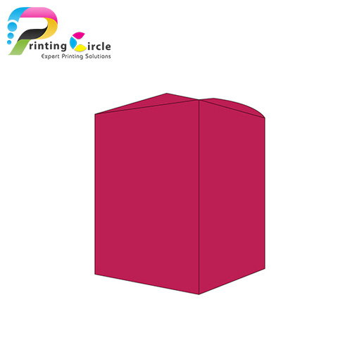 Flower-Shaped-Top-Closure-Box