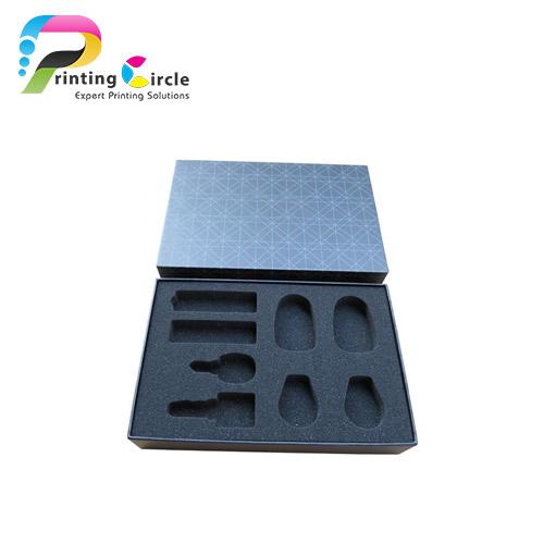 foam-boxes-wholesale
