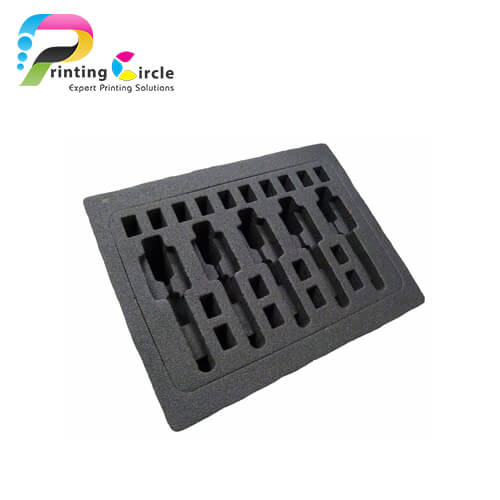 foam-packaging-tray