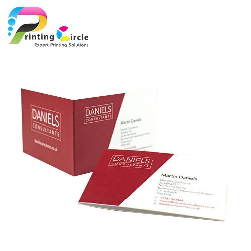 folded-business-cards-vistaprint