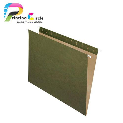 folders-for-filing