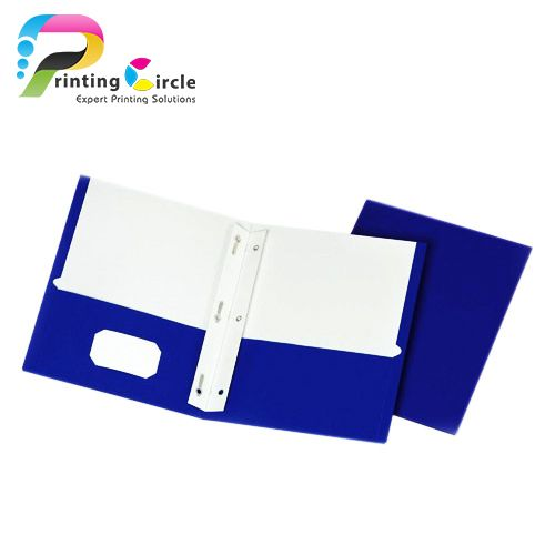 folders-with-pockets