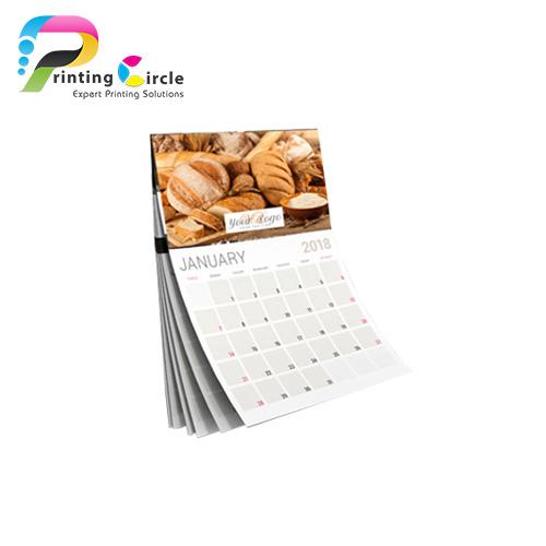 food-calendar-printing