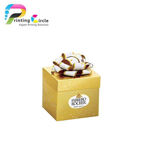 food-gift-box