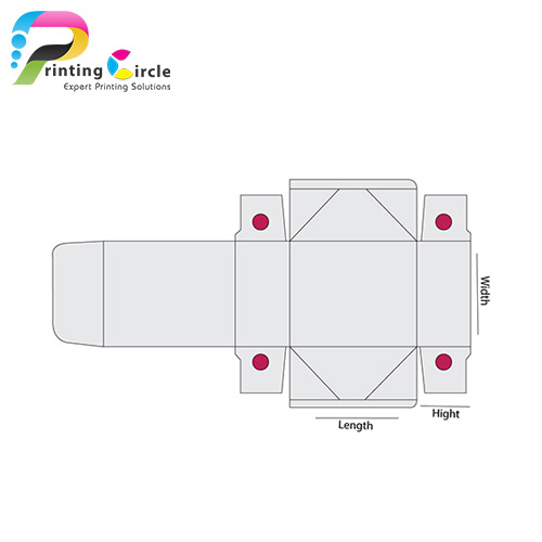 Four-Corner-with-Display-Lid-Template