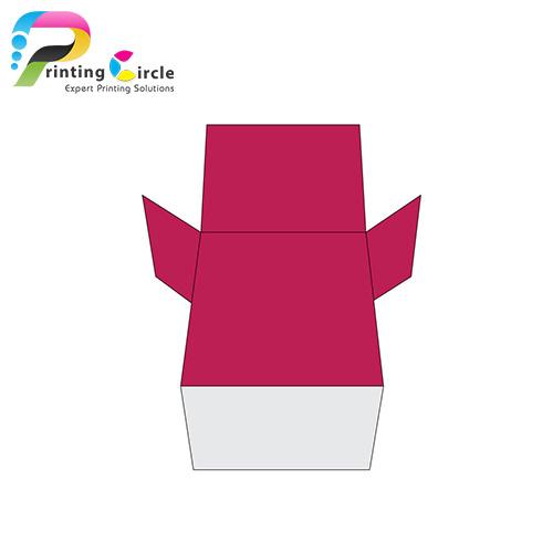 Full-Overlap-Seal-End-Box
