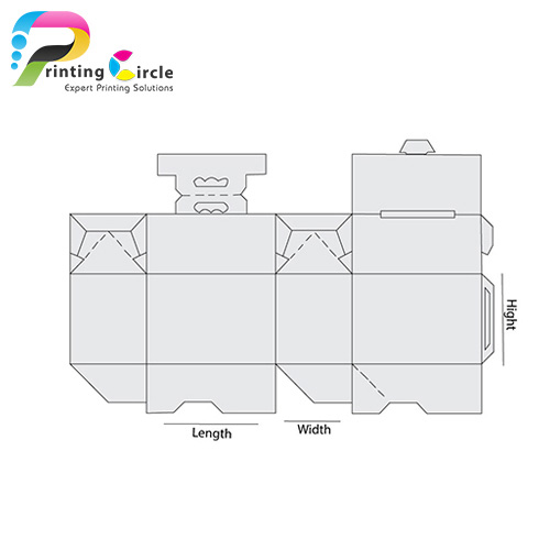 Gable-Box-Auto-Bottom-Custom-Design