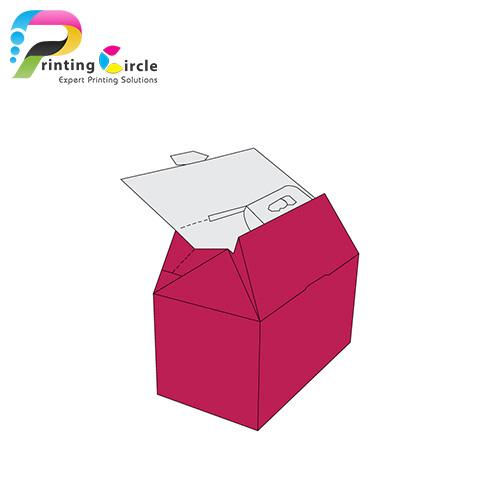 Gable-Box-Auto-Bottom-Custom