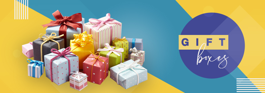 GIFT-BOXES-PRODUCT