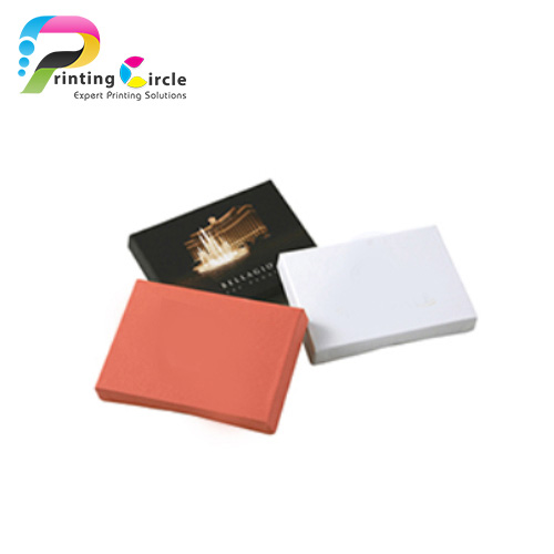 gift-card-packaging