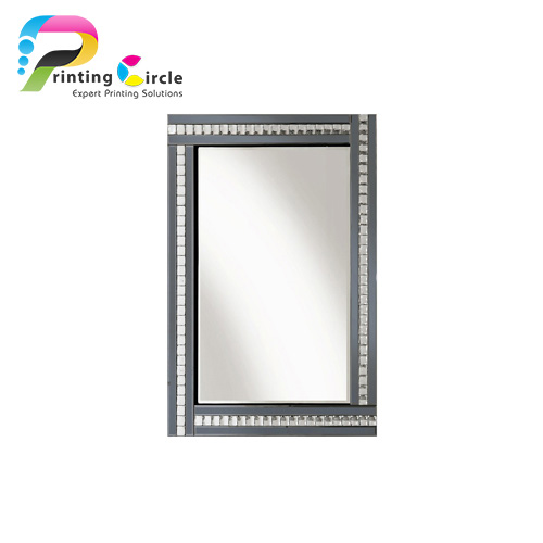 glass-mirrors-for-walls