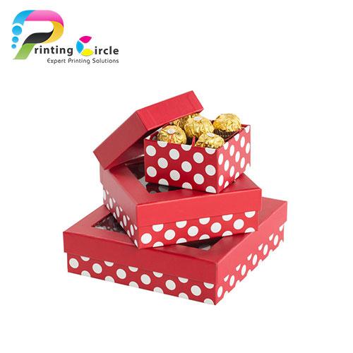 gourmet-boxes-wholesale