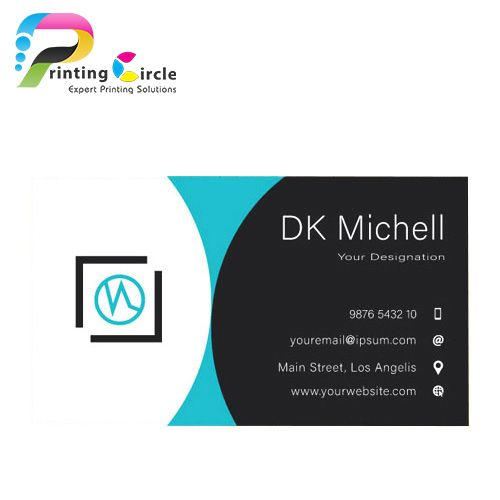 half-circle-business-card-design