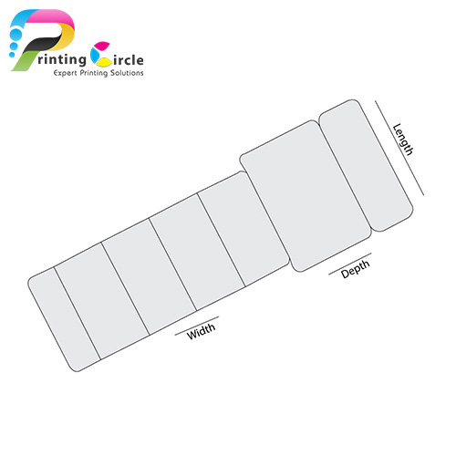 hanger-with-product-holder-template-full-template