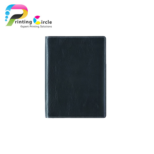 hardback-notebook-printing