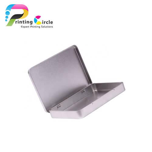 hinge-packaging-box