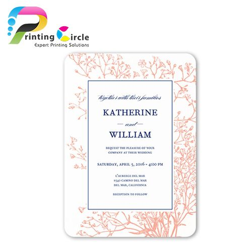 invitations-custom