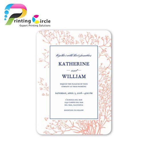 invitations-custom