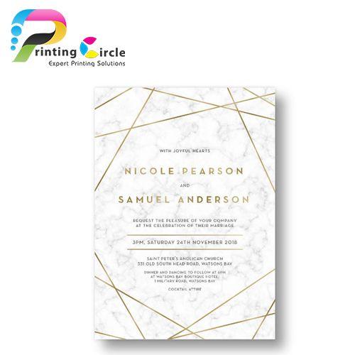 invitations-printing
