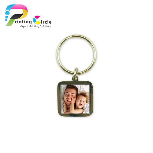 keychain-with-photo