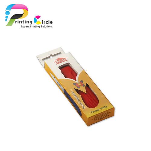 knife-box-packaging